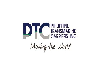 Philippines Transmarine Carriers image
