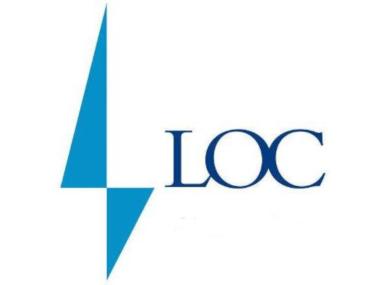 LOC image