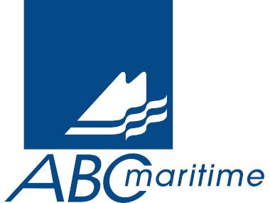 ABC Maritime image