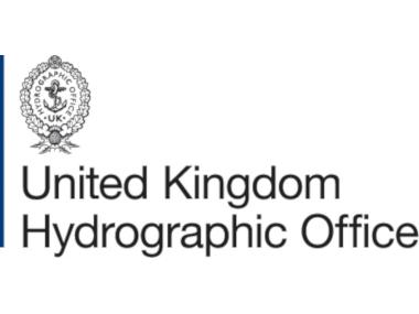UK Hydrographic Office image