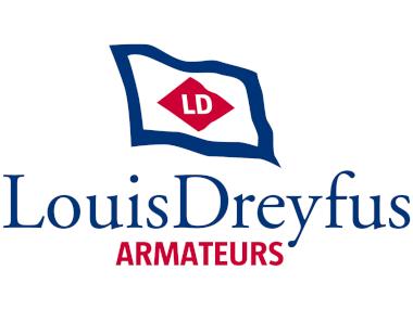 Louis Dreyfus Armateurs  image