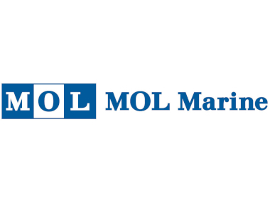 MOL Marine Co. Ltd image