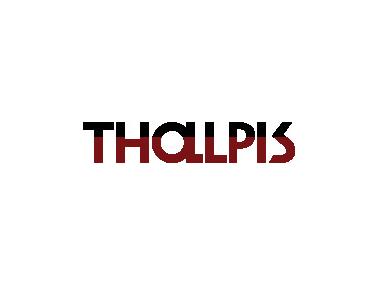 Thalpis image